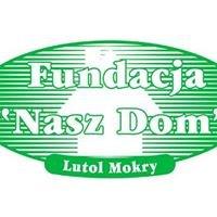 Sklep NASZ DOM w Szprotawie