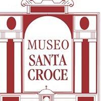 Complesso Monumentale e Museo di Santa Croce a Bosco Marengo