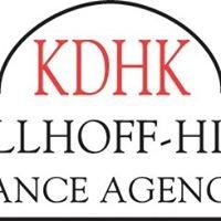 KDHK Insurance Agency