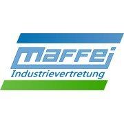 Maffei Industrievertretung