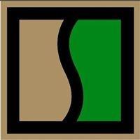 SouthGroup Insurance Services-DeSoto