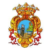 Comune di Civitanova Marche