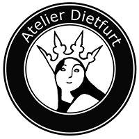 Restaurierungsatelier Dietfurt