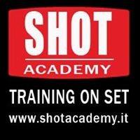 SHOT - Formazione Professionale per il Cinema