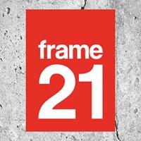 Frame21 Roosendaal