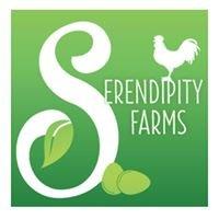 Serendipity Farms