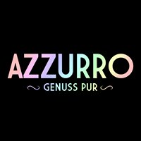 Azzurro - Genuss pur