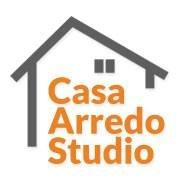 CasaArredoStudio
