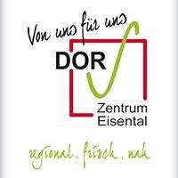 DORV-Zentrum Eisental