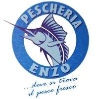Pescheria Enzo - Trento