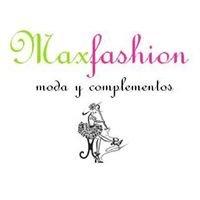 Maxfashion Dos