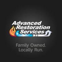 Advanced Restoration Services Iowa