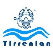 Tirrenian Diving Center