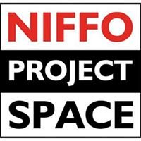 NIFFO Galerie/ Recycle Studio