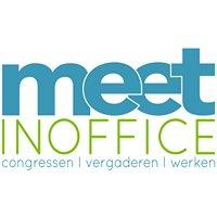 Meet INoffice
