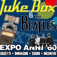 Juke Box & The Beatles