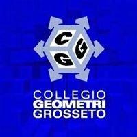 Collegio dei Geometri e Geometri Laureati di Grosseto