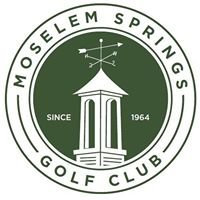 Moselem Springs Golf Club