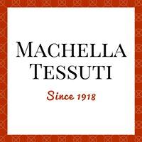 Machella Tessuti
