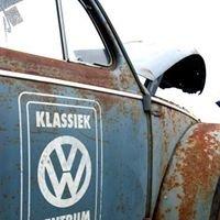 Klassiek VW Centrum