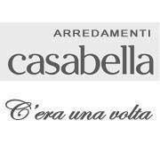 Arredamenti Casabella - C'era una Volta