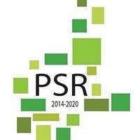 PSR Regione Piemonte