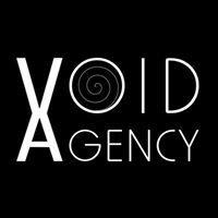 Void Agency