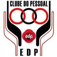 Clube Edp Lisboa