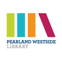 Pearland Westside Library