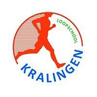 Loopschool Kralingen