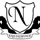 N-EquiService Srl