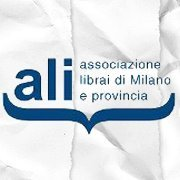 A.L.I. - Associazione Librai di Milano e Provincia