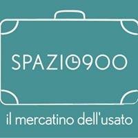 SPAZIO900 - il mercatino dell'usato