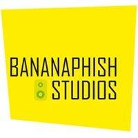 Bananaphish Studios