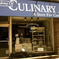 Academy of Culinary Arts on Bayview