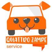 Quattro Zampe Service