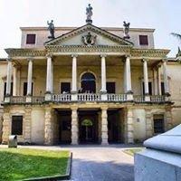 Teatro Mattarello
