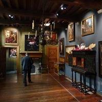 Museum Rockoxhuis