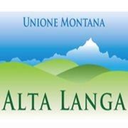 Unione Montana Alta Langa