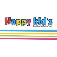 Happy Kid'z