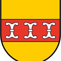 Kreis Borken