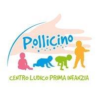 Pollicino Centro Ludico Prima Infanzia
