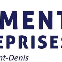Mouvement des Entreprises de Seine Saint Denis