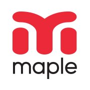 Maple - Performance Marketing