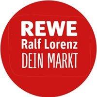 REWE Ralf Lorenz OHG