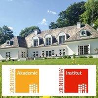 Zienterra GmbH - Institut für Rhetorik und Kommunikation