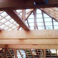Charpentes VOGEL RGE, Maison à Ossature Bois,Rénovation,Isolation