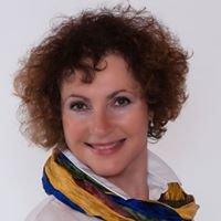 Iryna Mathes Design&Consult