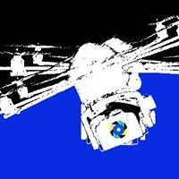 Skyfilm-Hosser-Videos und Fotos von oben