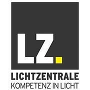 LICHTZENTRALE Lichtgroßhandel GmbH